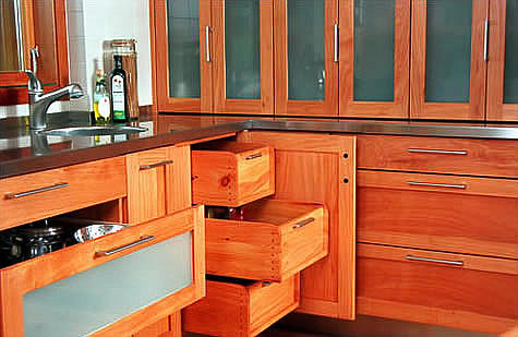 Natural Kitchens New Zealand Your New Kitchen